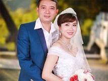 """Riêng gì Chiến Thắng, showbiz Việt còn nhiều cặp """"gương vỡ lại lành"""""""