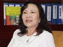 Bộ GD&ĐT lên tiếng về đề xuất dẹp hội phụ huynh để chống lạm thu