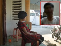 Cô bé 10 tuổi thiểu năng vào bệnh viện chơi, bị gã đàn ông xâm hại ngay trên giường bệnh