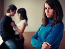 Bạn trai đột ngột mất liên lạc, một năm sau nhờ ảnh trên facebook cô gái mới biết sự thật