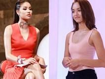 Rộ tin đồn Phạm Hương chảnh chọe, ép loại Mai Ngô, khiến Võ Hoàng Yến bất lực tại Hoa hậu Hoàn vũ VN