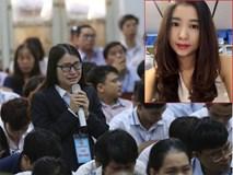"""Diễn viên Hồng Tứ bật khóc: """"Nếu tôi bị tù giam thì gia đình tôi bi kịch lại bi kịch..."""""""