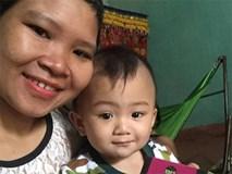 Hành trình chữa bệnh của người mẹ ung thư sẵn sàng đối mặt với cái chết để có con trên đời