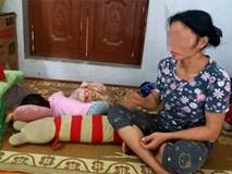 Bé gái 1 tuổi bị xâm hại ở Quảng Ninh: Nỗi đau tột cùng của gia đình nạn nhân