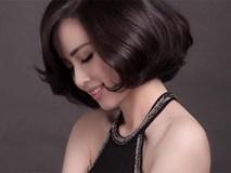 Giữa bão thị phi Tâm Tít vẫn là mẹ 2 con quyến rũ nhất showbiz Việt