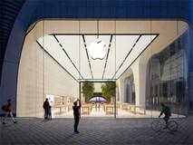 Thái Lan sắp có Apple Store, bao giờ mới tới lượt Việt Nam?