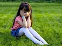 Có một yếu tố quan trọng hơn cả phát triển trí tuệ mà hầu hết cha mẹ quên dạy con