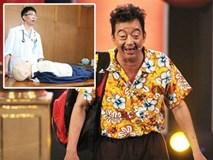Căn bệnh nghệ sĩ hài Khánh Nam mắc phải nguy hiểm thế nào?