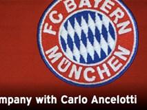 Bayern Munich chính thức sa thải HLV Ancelotti