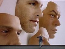 Những điều cần biết về Face ID trên iPhone X
