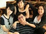 Bình luận Phương Thảo - Ngọc Lễ tái xuất với MV về tiếng Việt gây xúc động-2