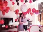 Chồng tặng vợ cả trăm triệu đồng nhân dịp sinh nhật khiến dân mạng ngưỡng mộ-10