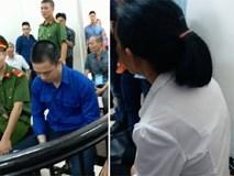 Vụ dâm ô bé gái 8 tuổi ở Hoàng Mai: Nước mắt người mẹ trong phiên tòa xét xử