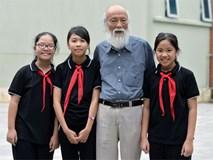 Trường bị tố hà khắc, học sinh THPT Lương Thế Vinh nói gì?