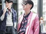 Mối tình đồng tính của Đào Bá Lộc và sự 'ỡm ờ' giới tính của sao Việt