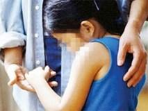 Hàng xóm hiếp dâm bé gái lớp 6 không thành xin bồi thường 50 triệu vì đã dâm ô