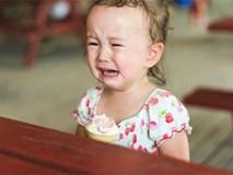 """Một lỗi sai cơ bản các bậc phụ huynh nuôi con nhỏ thường phạm phải được """"siêu bảo mẫu"""" tiết lộ"""