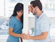 4 điều quen thuộc luôn dẫn đến ly hôn không phải ai cũng hiểu