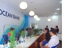 Đại án OceanBank: Những dấu hỏi về nghiệp vụ mua ngân hàng 0 đồng?