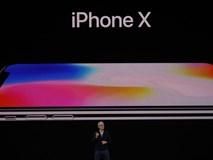 """Người dùng bối rối: Gọi là """"iPhone 10"""" hay """"iPhone X"""", thế nào mới đúng?"""