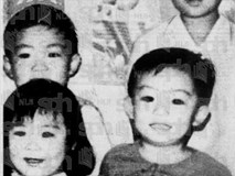 Thảm án gần 40 năm chưa tìm ra lời giải: 4 đứa trẻ bị sát hại trong nhà tắm và tấm thiệp lạnh người