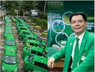 'Sốc' 6.000 nhân viên nghỉ việc, Chủ tịch Mai Linh vẫn nói... 'cứng'