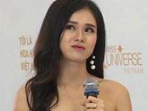 Những thí sinh thật thà còn hơn cả Ngọc Trinh tại 'Hoa hậu Hoàn vũ Việt Nam 2017'