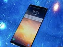 5 smartphone thú vị vừa lên kệ tháng qua, bạn cần cập nhật ngay kẻo tiếc
