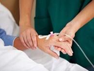 Nữ giáo viên tử vong sau khi tiêm thuốc cản quang tại Bệnh viện K Trung ương