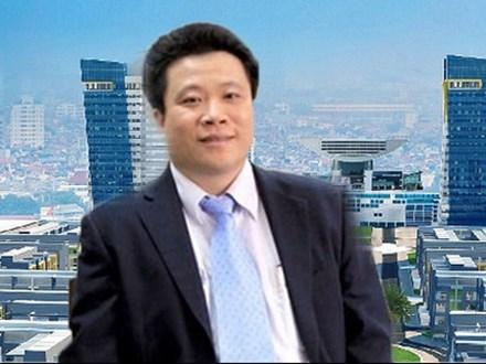 'Hậu' Hà Văn Thắm, Ocean Group long đong thay tướng
