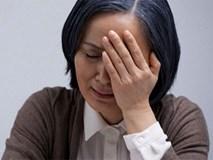 Tâm sự đắng chát của mẹ chồng có 4 con dâu chẳng ai chịu ở chung nhà với bố mẹ