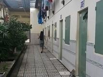 Nữ sinh lớp 9 bị cưỡng hiếp, được phát hiện mang thai 4 tháng vì ngất trong giờ thể dục