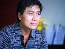 Bị chủ mới của Hãng phim truyện gọi là Chí Phèo, Quốc Tuấn lên tiếng