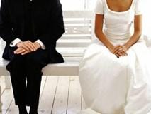 Nhà gái đòi làm lễ cưới long trọng dù bố tôi mới mất chưa lâu