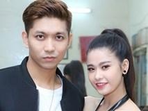 Vừa thông báo ly hôn Tim được 3 phút, Trương Quỳnh Anh lập tức xóa status