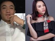 Đàm Thu Trang - Cường Đôla yêu nhau, vì sao quyết không thừa nhận?