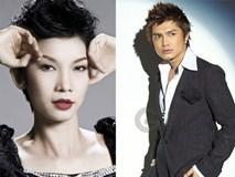 Ai là nam ca sĩ nổi tiếng showbiz Việt từng yêu Xuân Lan suốt 7 năm nhưng chỉ nắm tay 2 lần?