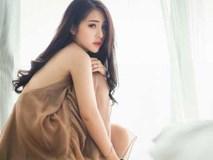 Cô gái xinh đẹp xứ Thanh khiến ngàn người mê mẩn nhờ giọng kể cực ngọt