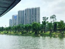 Cơn sốt phía đông, đất Long Biên, Gia Lâm tăng giá gấp đôi