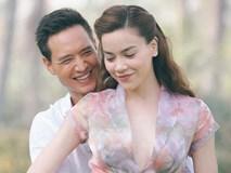 Liệu Hồ Ngọc Hà và Kim Lý xảy ra mâu thuẫn, cãi nhau là thật?