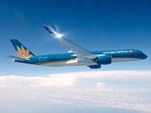 9 tháng, Vietnam Airlines đạt lợi nhuận hơn 23.000 tỷ đồng