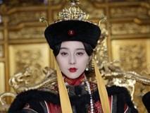 Bí ẩn về Hoàng hậu đang được yêu chiều bỗng bị thất sủng, chết ấm ức, đám tang không khác gì nô tì