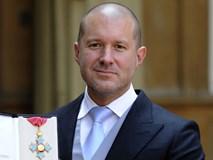 Phù thủy của Apple: 'Smartphone là phát minh tệ hại'