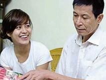 Sau scandal quá khứ 10 năm, bố Hoàng Thùy Linh lần đầu lên tiếng về con gái