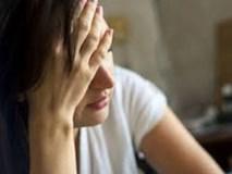 Cái kết đau thắt ruột gan cho cô gái nghe lời ngon ngọt của bạn trai để phá thai
