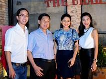 Mẹ chồng Hà Tăng vụt trở thành đại gia triệu phú