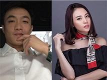 Cường Đôla nhắn nhủ Đàm Thu Trang điều gì sau khi đưa Subeo đi chơi?