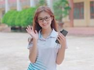 Gặp gỡ Bùi Minh Anh - 'cao thủ' Karatedo ẩn sau cô sinh viên dịu dàng