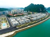 Vinhomes Dragon Bay Hạ Long: sống lý tưởng, kinh doanh sinh lời