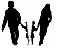 Chứng kiến cha mẹ ly hôn khiến tôi ám ảnh hàng chục năm